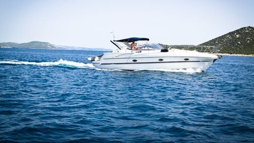 Bella boats Finland Announce Royal Yachts Dubai Exclusive Middle East Dealers