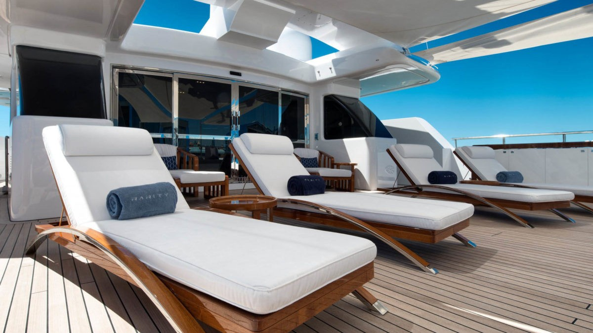 How Yachting Can make your Trip to Dubai the Most Memorable One